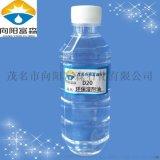 D20溶剂油生产精制技术
