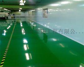 承接百色环氧自流平地坪漆_柳州环氧地坪漆材料批发施工
