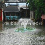 宁波宏旺河道污水清淤设备/河道整治达标工程