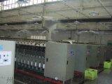 南通纺织厂除尘环保设备