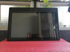 天津21.5寸工业平板电脑,支持定制,生产厂家