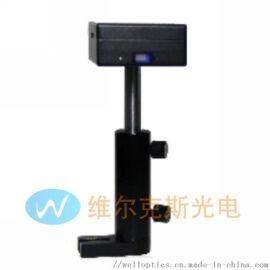 180Hz單色液晶空間光調制器HDSLM63R
