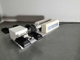 HVHO 车载移动升降照明设备1.8米LED装置