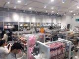 诺米货架nome诺米家居货架开家精品加盟店的方法