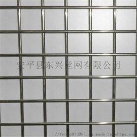 建筑电焊片/建筑抹墙网/建筑家禽钢筋网