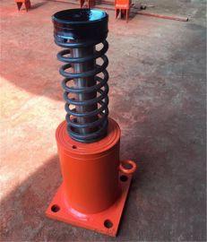 HYD2-60液压缓冲器 重型龙门吊缓冲器