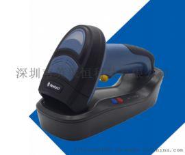新大陆NVH200B-HWH无线工业二维扫描枪 产品介绍
