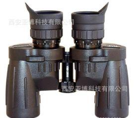 咸阳 战神双筒望远镜现货15591059401
