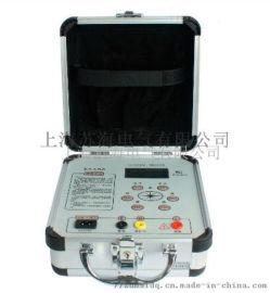 SH2672数字绝缘电阻测试仪