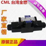 臺灣全懋VCM-SM-30C-20