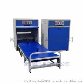山东ABS床头柜共享陪护床厂家医用共享陪护床厂家