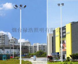 厂家定制升降式LED高杆灯15-30米机场照明灯