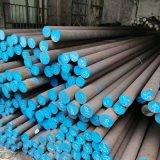304不锈钢圆钢 不锈钢圆棒厂家