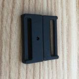 塑料插扣,黑色安全扣,織帶連接扣,織帶安全扣
