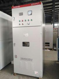 带开关柜功能的电抗软启动柜 高压一体化电抗软启动柜