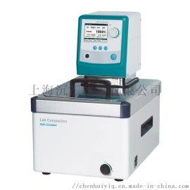进口加热循环水槽 CW3-05P 10P 20P