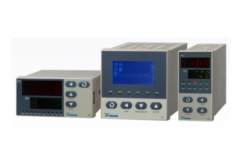 AI706M控制器 宇电AI706M温控器