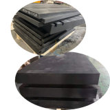 含硼聚乙烯中子  材料防護層廠家