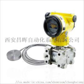 SWP-ST61RD/RG系列远传压力/差压变送器