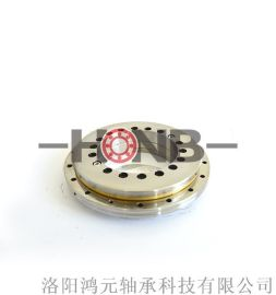 HRTS460 高转速低噪音回转工作台轴承