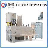 臥式混合機/冷卻混合機 SRL-W系列混合機