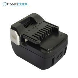 18V日立备用电池组替代日立14V电动工具锂电池