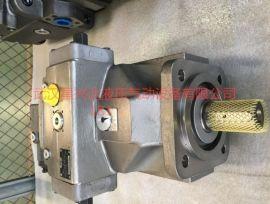泵E-A4VSO250EO2/30R-VPB