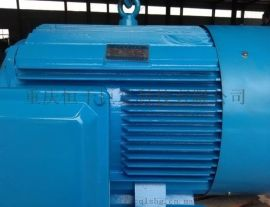 YE2高效率异步电动机 -重庆恒千巨复科技有限公司