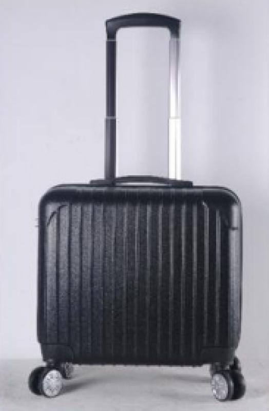 2020展会礼品 定制旅行箱ABS PC拉杆箱定制