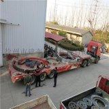 2.2米硫酸亚铁烘干机大齿轮
