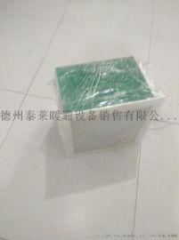 ST-8-4玻璃钢通风器