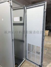 厂家直销 电气柜 网络列头柜 UPS配电柜