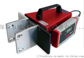 BIA 600德國列車/有軌電車/車廂門壓力測量儀