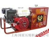 江西300公斤空压机