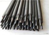 D628耐磨焊条堆焊焊条