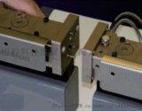 美國賽默飛實驗室級雙螺桿擠出機Eurolab16