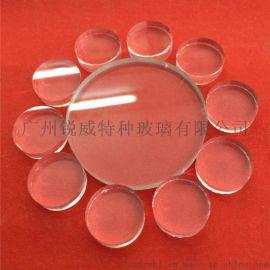 工业玻璃视镜、锅炉玻璃、高温玻璃