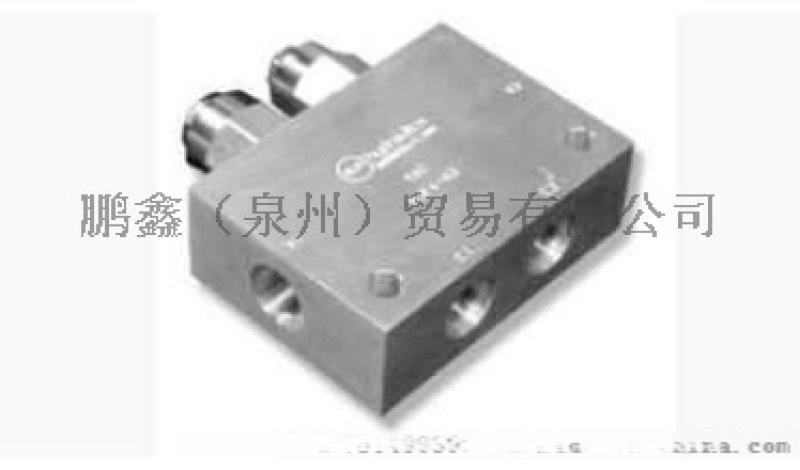 Net Safety探测器TX-M22-A