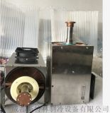 氣體軸承斯特林製冷機,斯特林製冷機