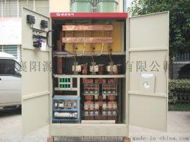 襄阳电容补偿柜,LP恒负载进相器的工作原理