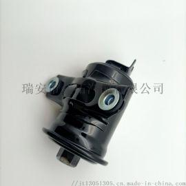 高质量汽车配件燃油滤清器23300-19145