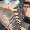 新津縣仿木紋鋁方通造型 夏津縣粉末白弧形鋁方通