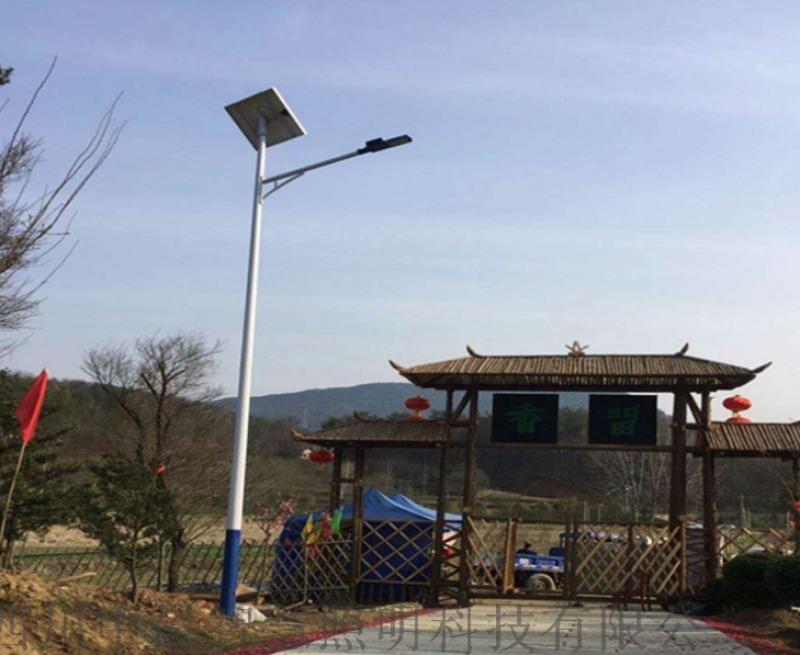 路燈杆 道路燈生產 四川路燈杆