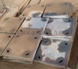 数控切割钢板零售钢板切割预埋件