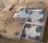 數控切割鋼板零售鋼板切割預埋件
