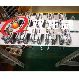 变负载进相机  晶闸管 智能式进相机  可控硅