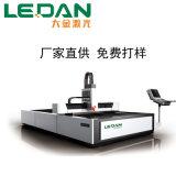 大金激光LEDAN6000W钢板激光切割机