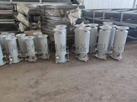 无约束金属补偿器 金属膨胀节 生产厂家