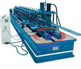 厂家**冷弯成型机 型材冷弯成型机设备