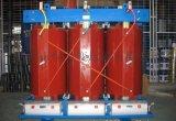 scb13-1250kva干式变压器厂家